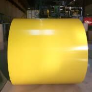 Shandong Shengming Aluminum Co., Ltd. Steel panel