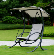 Ningbo Greenpatio Leisure Products Co., ltd Hanging Basket & Swing