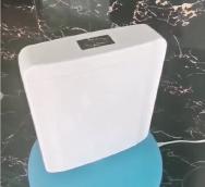 Xiamen Elotta Sanitary Ware Technology Co., Ltd. Water Tank