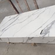 X-Stones Co.,Limited Marble