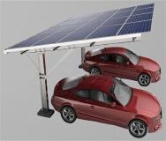 xiamen rineng solar energy technology co.,ltd Outdoor Shade