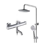 Shenzhen Ceroad Technology Co., Ltd. Shower Heads