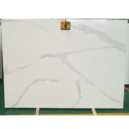X-Stones Co.,Limited Artificial Ledge Stone