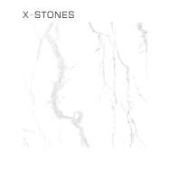 X-Stones Co.,Limited Slate