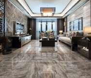 Guangzhou Adto Building Materials Co., Ltd. Polished Glazed Tiles