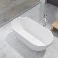 Kaiping Weishi Sanitary Ware Co., Ltd. Bathtubs
