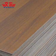 Jiangsu Winner Industry Co., Ltd. Fireproof HPL Veneer