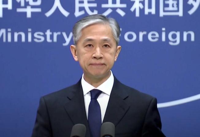 Beijing defends import restrictions on Australian goods