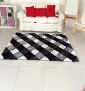 Tianjin Yixuan Carpets Co., Ltd. Rugs