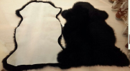 Ningxia West China Fur and Leather Co.,Ltd. Rugs
