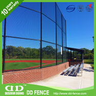 Hebei DouDou Metal Fence Products Co.,Ltd. Wrought Iron Railing