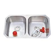 Foshan Dasen Kitchenware Co., Ltd. Kitchen Sinks