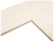 Jiangyin Lifan Environmental Protection New Material Industry Co., Ltd. PVC Flooring