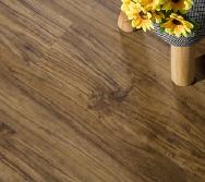 Anyway Floor Co., Ltd. PVC Flooring