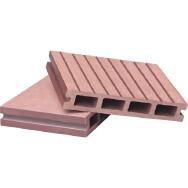 Medoo International(Wuxi) Co., Ltd. WPC Outdoor Flooring
