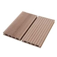 Changzhou Broad New Materials Tech Co., Ltd. WPC Outdoor Flooring