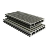 Hangzhou Bayi Industries Co., Ltd. WPC Outdoor Flooring