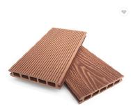Anhui Guofeng Wood-plastic Composite Co.,Ltd. WPC Outdoor Flooring
