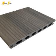 Changzhou Niceway Building Material Co., Ltd. WPC Outdoor Flooring