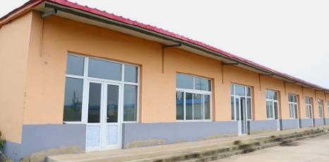 Nangong Yuezeng Apparel & Accessories Factory