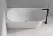 zhaoqing Wanbaoli Sanitary Ware Co.,Ltd Bathtubs
