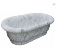 Xiamen First Stone Co., Ltd. Bathtubs