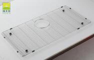 Foshan Shunde Fineness Kitchen Sanitation Co., Ltd. Kitchen Sinks