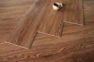 Hubei tianzhiran new decorative materials Co.,Ltd. WPC Flooring