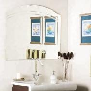 Qingdao Laurel Glass Technology Co., Ltd. Bathroom Mirrors