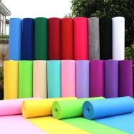 Henan Asxxoon Flooring Co., Ltd. Full Carpet
