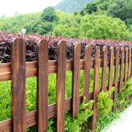 Shandong Lufan Trading Co., Ltd. Wood Railing