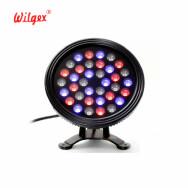 Dongguan Wilgex Lighting Co., Ltd. Fountain Lights