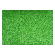Hebei Weikete Plastic Products Sales Co., Ltd. Artificial Grass