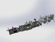 Spower Machinery Technology Co., Ltd. (Jinan) Other Medical Equipment