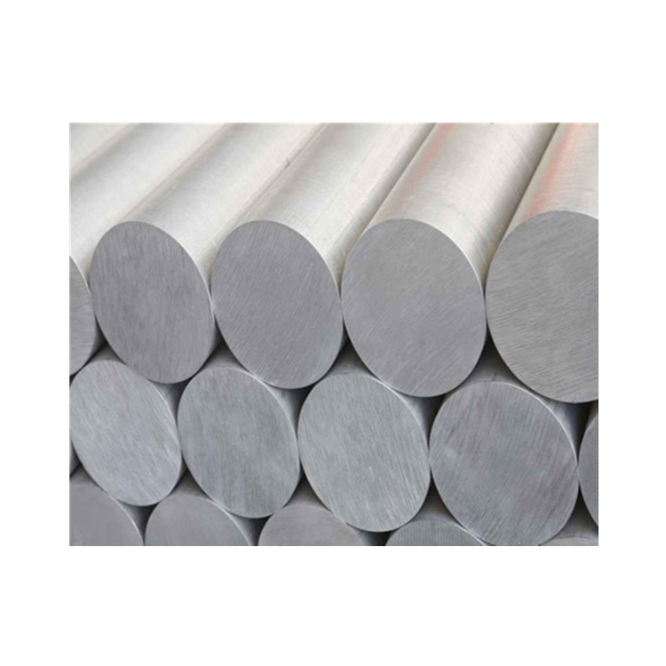Other Aluminum Profile