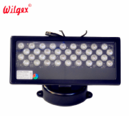 Dongguan Wilgex Lighting Co., Ltd. Wall Washer