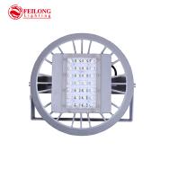 Zhongshan Feilong Lighting Technology Co., Ltd. Explosion-proof Lights