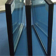 Top quality 3mm 4mm 5mm 6mm non reflective glass price anti reflection glass panel supplier
