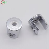 Guangzhou Luolila Hardware Co., Ltd. Shower Accessories