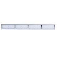 250w led linear light IP65 Outdoor led industrial light for warehouse