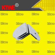 Guangzhou Yikai Trade Co., Ltd. Shower Accessories