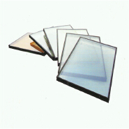 Chinese AG Glass Supplier of non glare glass
