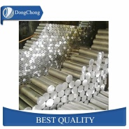 aluminium alloy bars 6063
