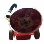manual walking type floor grinding machine machines for concrete