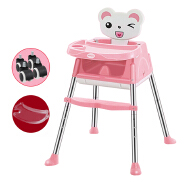 Shucheng Mengyinbao Children Products Co., Ltd. Baby Chairs