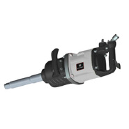 1 Inch Air Impact Wrench RP7495