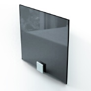 12mm 15mm ultra clear float frameless wholesale tempered glass