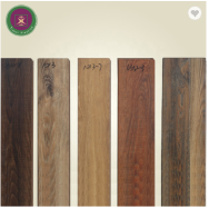 Yangzhou Tianxi Plastic Co.,Ltd PVC Flooring