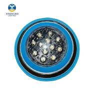 Zhongshan Xing Can Lighting Co., Ltd. Underwater Lights