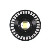 50w explosion proof lamps led anti-explosion lamp explosionproof luminaire